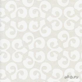 Рулонные шторы:ВЕРОНА белый
