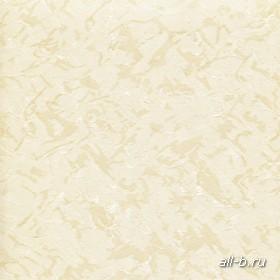 Рулонные шторы:ШЕЛК В/О светло-бежевый