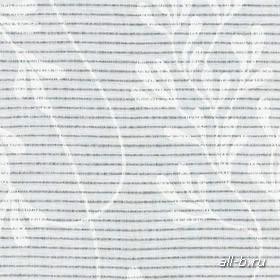 Рулонные шторы:ШПАЛЕРА белый