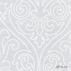 Рулонные шторы:ВИНДЗОР белый