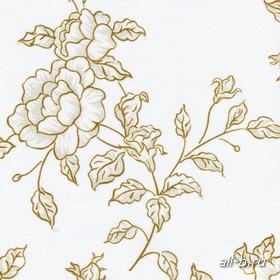 Рулонные шторы:КИТАЙСКАЯ РОЗА коричневый