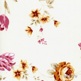 Рулонные шторы:БОЛГАРСКАЯ РОЗА розовый