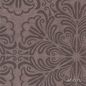 Рулонные шторы:КАЛИПСО коричневый