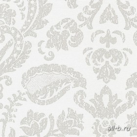 Рулонные шторы:ТОЛЕДО белый