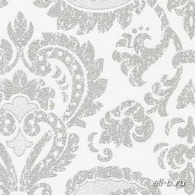 Рулонные шторы:ТОЛЕДО В/О белый