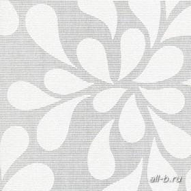 Рулонные шторы:МОНА белый