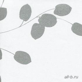 Рулонные шторы:АЛЛЕЯ белый
