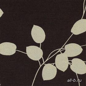 Рулонные шторы:АЛЛЕЯ темно-коричневый