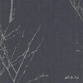 Рулонные шторы:ТАЛЬНИК темно-серый