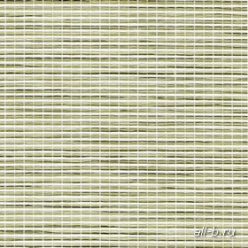 Рулонные шторы:ШИКАТАН светло-зеленый