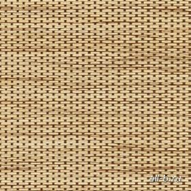 Рулонные шторы:ШАНХАЙ светло-коричневый