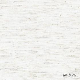 Рулонные шторы:ЛЁН белый