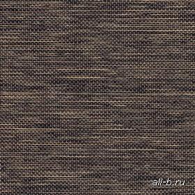 Рулонные шторы:САТАРА коричневый