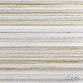 Рулонные шторы:ЯМАЙКА кремовый