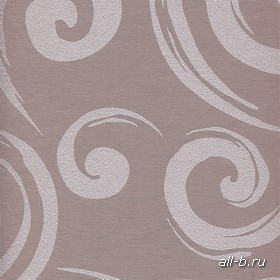Рулонные шторы:АНЖУ лиловый