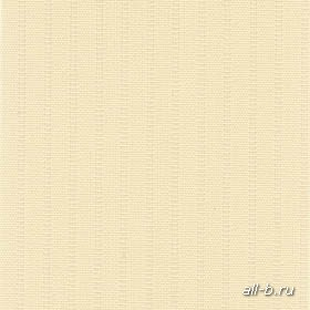 Вертикальные жалюзи Ткань:Лайн темно-бежевый