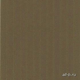 Вертикальные жалюзи Ткань:Лайн коричневый