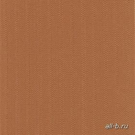 Вертикальные жалюзи Ткань:Лайн терра
