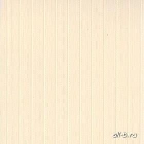 Вертикальные жалюзи Ткань:Лайн персиковый