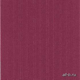 Вертикальные жалюзи Ткань:Лайн темно- красный
