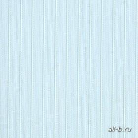 Вертикальные жалюзи Ткань:Лайн голубой