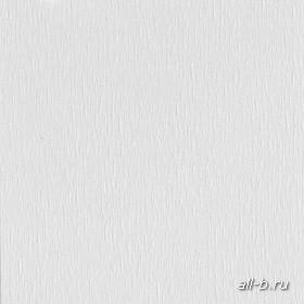 Вертикальные жалюзи Ткань:Сиде белый