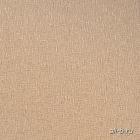 Вертикальные жалюзи Ткань:Сиде мокко