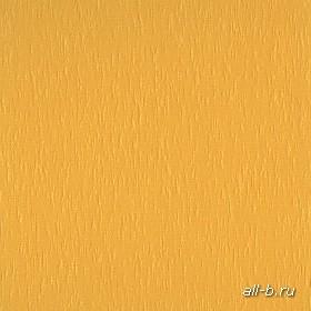 Вертикальные жалюзи Ткань:Сиде желтый