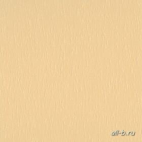 Вертикальные жалюзи Ткань:Сиде BLACK-OUT бежевый