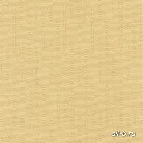 Вертикальные жалюзи Ткань:Рейн темно-персиковый