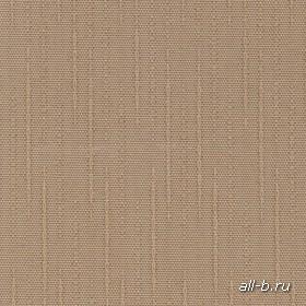 Вертикальные жалюзи Ткань:Рейн мокко