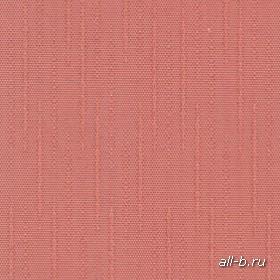 Вертикальные жалюзи Ткань:Рейн розовый