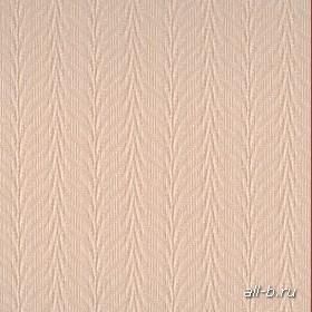 Вертикальные жалюзи Ткань:Мальта карамель