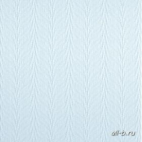 Вертикальные жалюзи Ткань:Мальта голубой