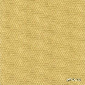 Вертикальные жалюзи Ткань:Кёльн желтый