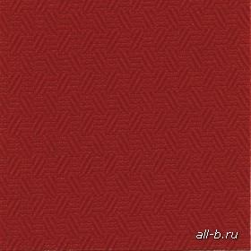 Вертикальные жалюзи Ткань:Кёльн красный