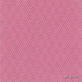 Вертикальные жалюзи Ткань:Кёльн малиновый