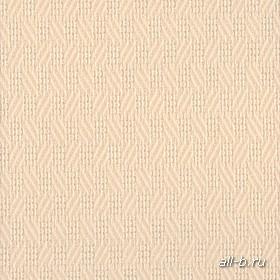 Вертикальные жалюзи Ткань:Кёльн персиковый