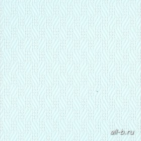 Вертикальные жалюзи Ткань:Кёльн голубой