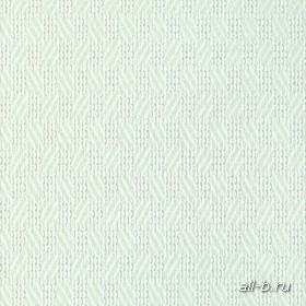Вертикальные жалюзи Ткань:Кёльн зелёный