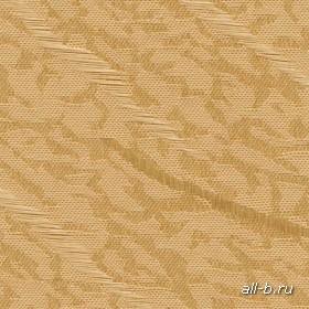 Вертикальные жалюзи Ткань:Бали темно-бежевый