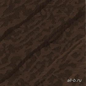 Вертикальные жалюзи Ткань:Бали шоколад