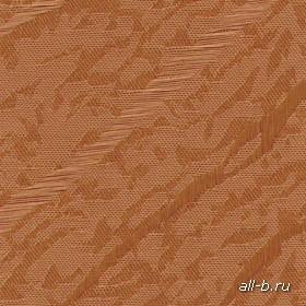 Вертикальные жалюзи Ткань:Бали апельсиновый
