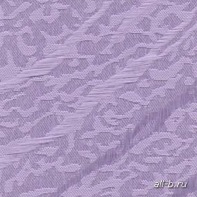 Вертикальные жалюзи Ткань:Бали сиреневый