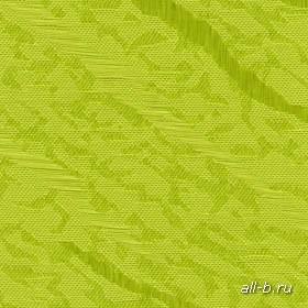 Вертикальные жалюзи Ткань:Бали фисташковый
