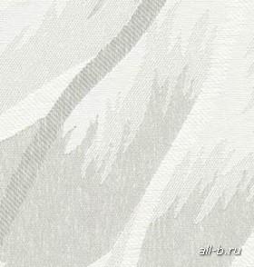 Вертикальные жалюзи Ткань:Рио белый