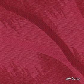 Вертикальные жалюзи Ткань:Рио алый