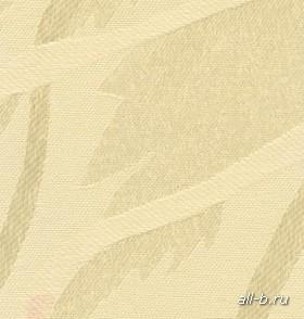 Вертикальные жалюзи Ткань:Рио кремовый