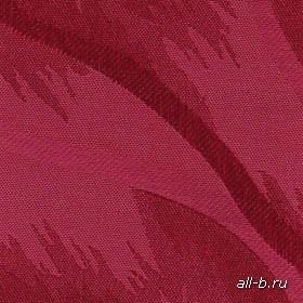 Вертикальные жалюзи Ткань:Рио красный