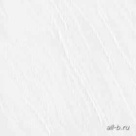 Вертикальные жалюзи Ткань:Венера 2 белый